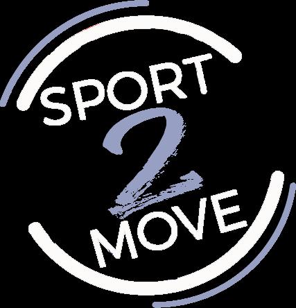 Sport 2 Move